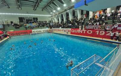 Quinto Sporting Club