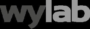 Wylab logo
