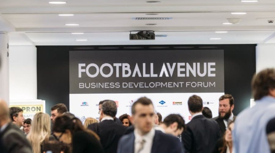 "VISITpass parteciperà a Football Avenue 14-11 Stadio ""San Siro"""
