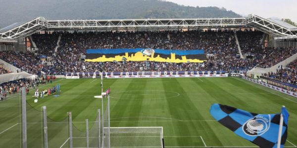 atalanta-gewiss-stadium