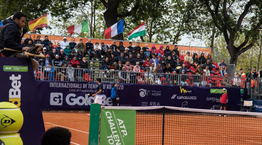 VISITpass e MEF Tennis Events, insieme per promuovere il territorio!